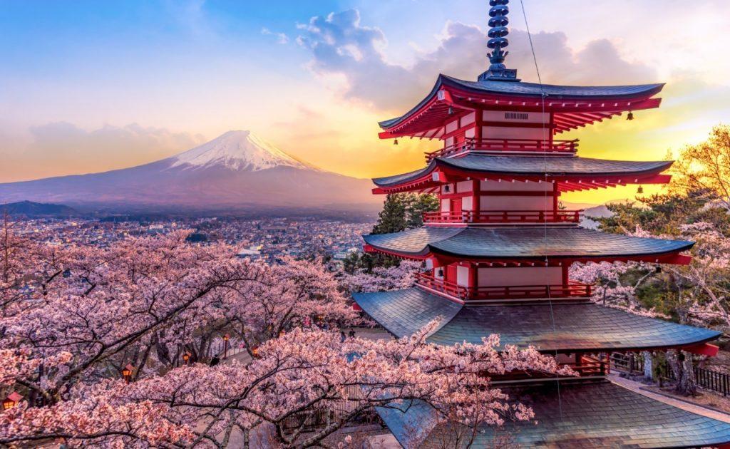 Voyager en Asie: comment faire et quels sont les pays à visiter ?