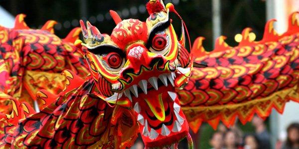 Culture asiatique: les traditions et les coutumes