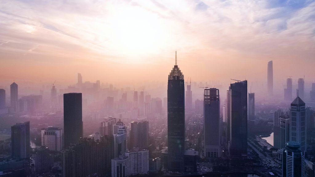 Créer une entreprise en Chine, comment ça fonctionne ?
